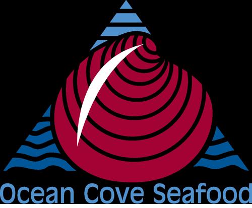 Ocean Cove Seafood